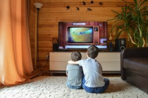 barn-tittar-pa-tv-digital-media