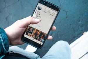 anväder-sociala-medier