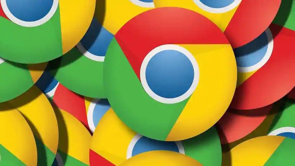 Tre bra tillägg till Chrome